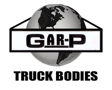 Gar-P Industries Inc.